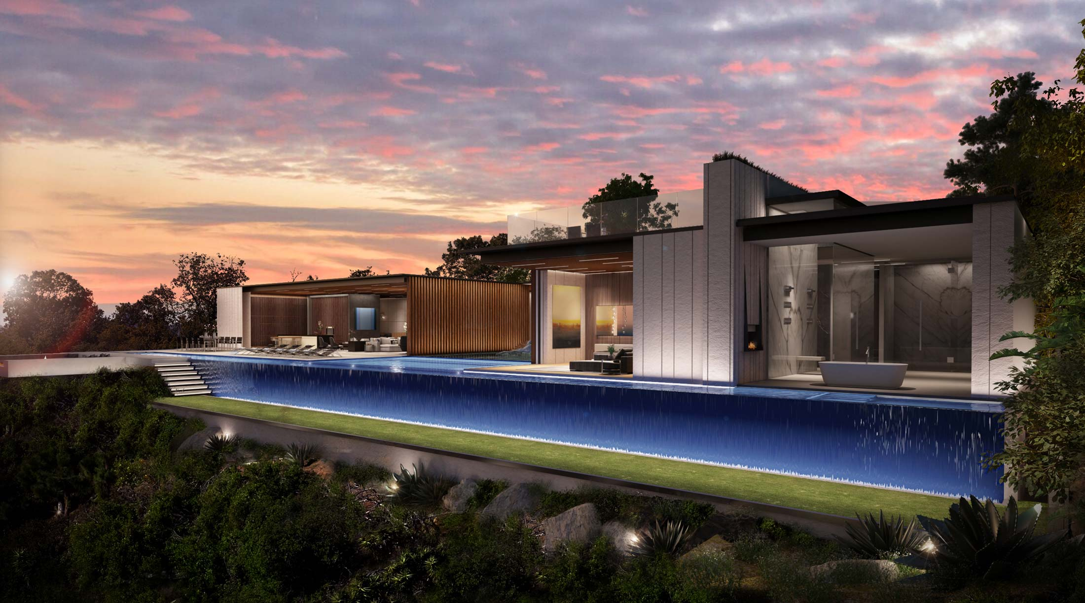 modern-architecture-residential-wood-indoor-outdoor-pool-shubindonaldson-1169hillcrest-2