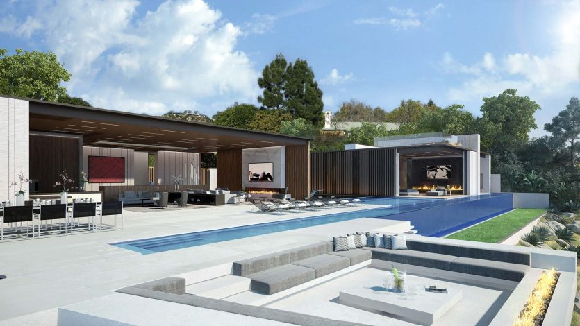 modern-architecture-residential-wood-indoor-outdoor-pool-shubindonaldson-1169hillcrest-3