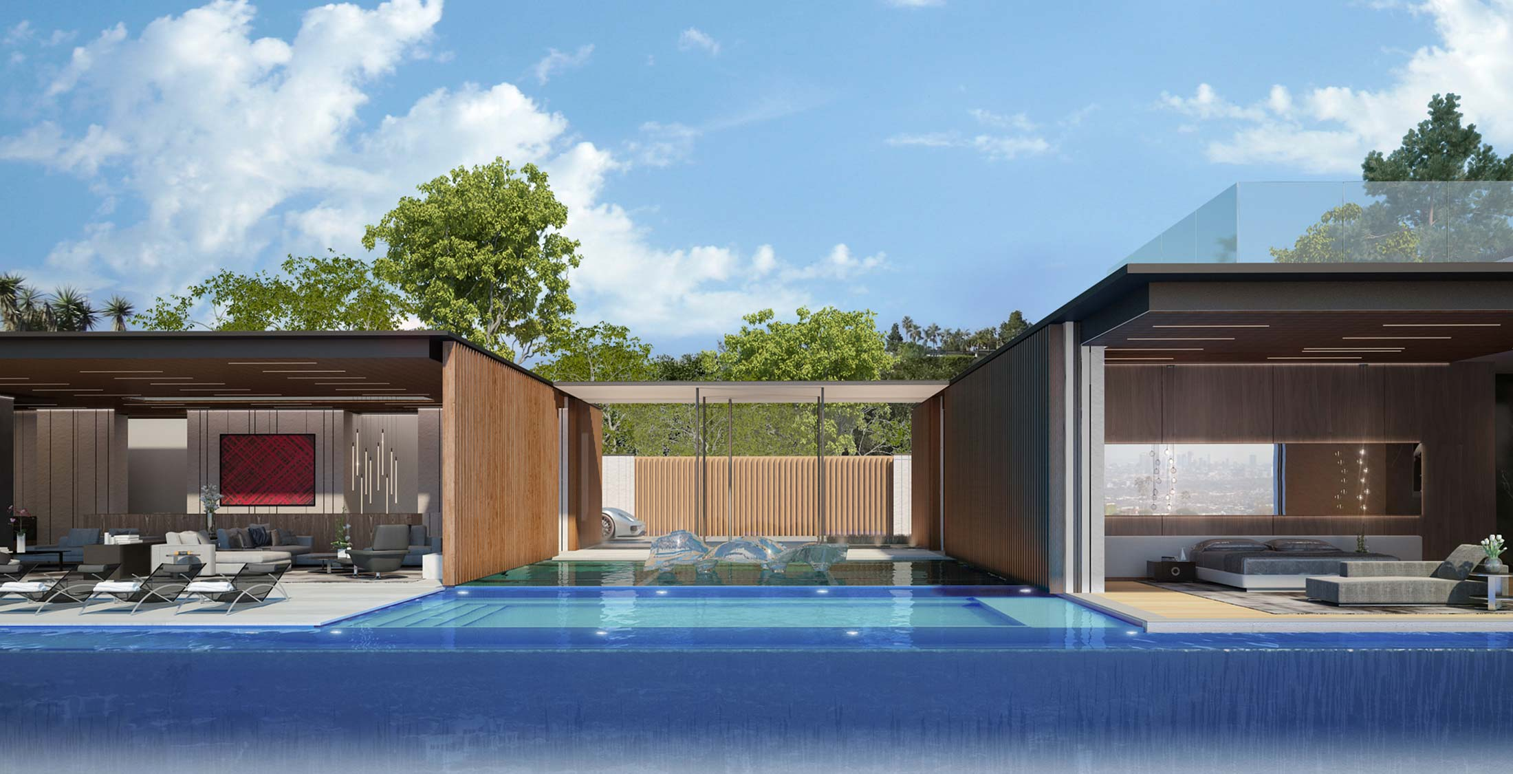 modern-architecture-residential-wood-indoor-outdoor-pool-shubindonaldson-1169hillcrest-6