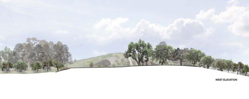 wast-elevation_shubindonaldson_pepperhill