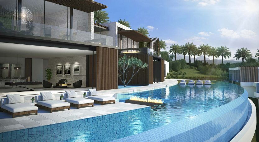 modern-architecture-residential-pool-los-angeles-shubindonaldson-tione_004