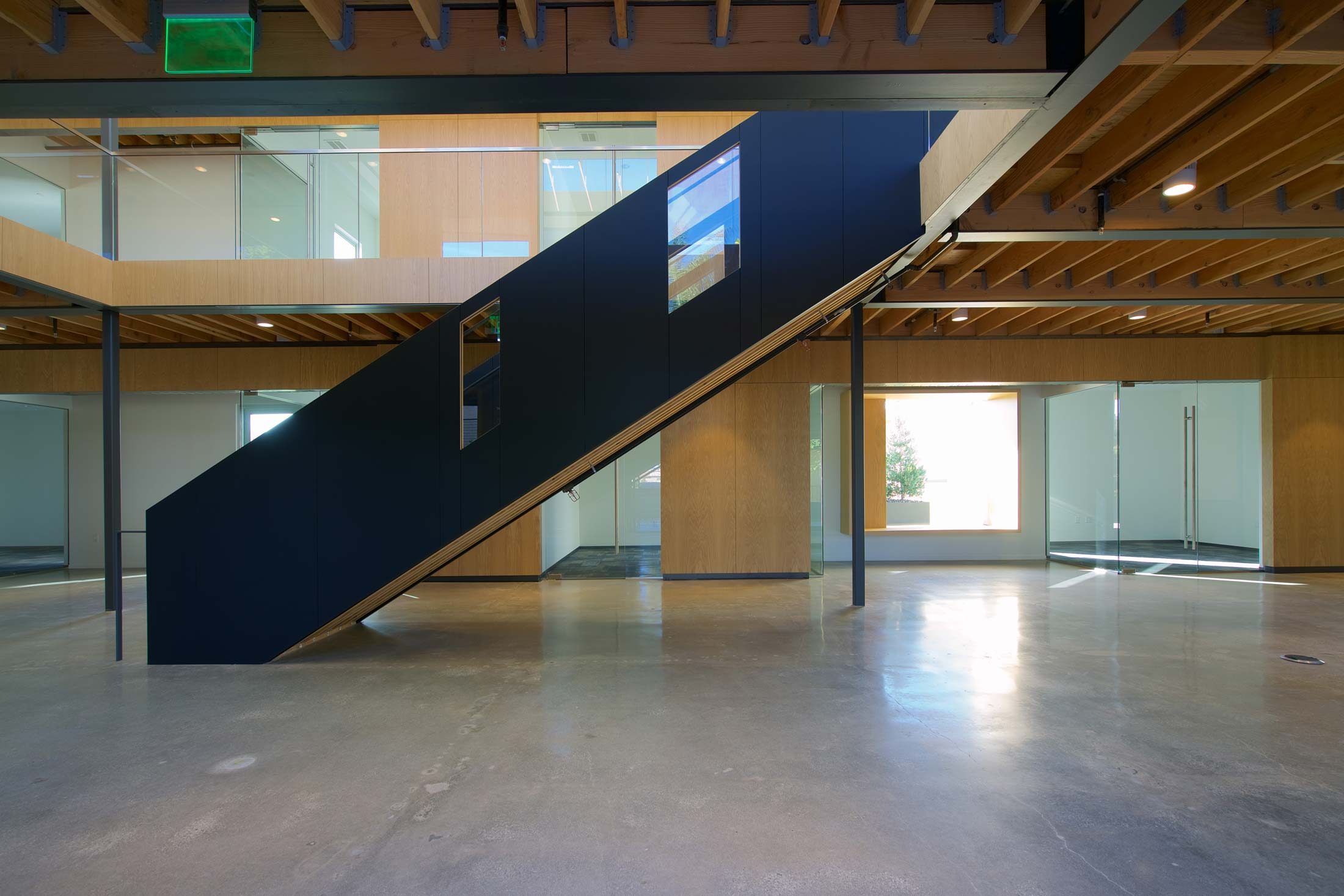 modern-architecture-building-adaptive-reuse-workplace-interior-shubindonaldson-motor-3