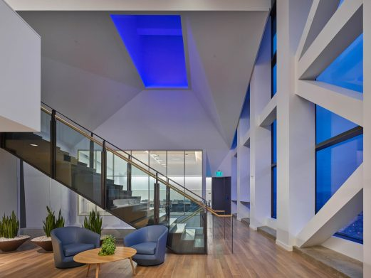 modern-architecture-building-workplace-interior-shubindonaldson-bcg-8
